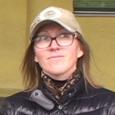 Põhja prefektuuri kriminaalbüroo uurijad pidasid kinni Saaremaalt pärit naise, keda kahtlustatakse eakatelt raha väljapetmises. Politseil on alust arvata, et ohvreid võib olla rohkemgi. Põhja prefektuuri kriminaalbüroo pidas 1. juunil kinni […]