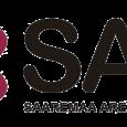 """Saaremaa arenduskeskus korraldab koostöös Lääne-Eesti investorkonsultandi Sulev Alajõega 23.–24. novembril Kuressaares spaahotellis Meri rahvusvahelise energiakonverentsi. Konverents kannab nime """"Läänemere piirkonna targad energialahendused kui majanduskasvu ja heaolu allikas"""" ning on mõeldud […]"""