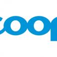 """Maksimarketid, Konsumid ning A ja O kauplused alustasid üleminekut Coopi kaubamärgile, praeguseks on avatud kolm uue kontseptsiooniga kauplust. Coopi hüpermarketeid jääb tähistama laiend Maksimarket ja supermarketeid laiend Konsum. """"Väikepoodide ketimärgi […]"""