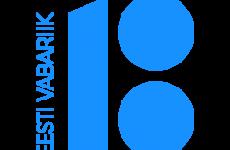 Neljapäev, 22. veebruar • EV100 kontsertaktus kl 19 Orissaare kultuurimajas. • EV100: Piduõhtu meie oma kandi rahvaga kl 19 Pärsama kultuurimajas. Alustame pidupäevakõnedega, millele järgneb kontsert: esinevad Karja segakoor, naisrühm […]