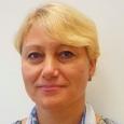 Lääne-Saare vallas töötab augusti algusest maakondliku ühinemise IT-arenduste juhina Anu Tanila. Tanila valiti ametisse nelja kandidaadi seast. IT-juhi peamine tööülesanne on Saaremaa valla infosüsteemide ja IT-taristu väljaehitamine. Täna osaleb Tanila […]