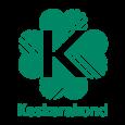 Keskerakonna üldjuhatus otsustas Saaremaa piirkonna ettepanekul erakonnast välja heita 12 liiget, kes kandideerivad kohalikel valimistel teistes nimekirjades. Varem oli välja heidetud 32 liiget ning koos saarlastega sai hundipassi ka kolm […]