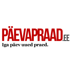 Päevapraad18