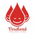 Regionaalhaigla verekeskus käivitab oktoobrist verekonna projekti, kutsudes inimesi, kelle üheks ühiseks eesmärgiks on verd loovutades abivajajaid aidata, moodustama oma verekonda, sest koos aitame rohkem. Verekond on grupp ehk seltsing veredoonoreid, […]
