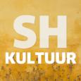 """Kontrast Tallinna klubis ///KOLM Tallinna klubis ///KOLM on praegu avatud noorte kunstnike ühisnäitus """"Kontrast 3"""", mille autoritering koosneb valdavalt Kuressaare ametikooli endistest õppuritest. Enamikus on väljas maalilaadsed teosed, segatehnikat ja […]"""