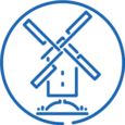Sihtasutuse Visit Saaremaa üldkoosolek otsustas asuda läbi rääkima sihtasutusega Saaremaa Turism, et lõpeks olukord, kus turismimessidel on kaks eraldi Saarema boksi. Visit Saaremaa tegevjuht Margit Kõrvits ütles Saarte Häälele, et […]