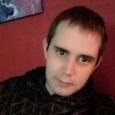 Politsei palub kaasabi selgitamaks Saaremaal kadunud 29-aastase Taavi asukohta. Täna pöördusid Kuressaare politseijaoskonda murelikud vanemad, kes ei ole alates teisipäevast näinud oma poega Taavit ega ole temaga ka ühendust saanud. […]