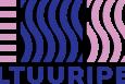 Lisaks Euroopa 2024. aasta kultuuripealinna tiitli püüdmisele asub Kuressaare kandideerima ka samal aastal toimuva Euroopa suurima rahvakultuurifestivali Europeade korraldusõiguste saamiseks. Kokkulepe selleks sõlmiti valla esindajate ja Eesti Europeade´i komitee vahel […]