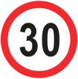 Kuressaare Linnamajanduse teatel markeeritakse Kuressaare linnas täna teekatetele sõidukite liikumiskiirust 30 km/h piiravaid märgiseid. Märgised markeeritakse: Kullerkupu tn alguses, Sinilille tänava alguses, Piibelehe tänava alguses, Uue tänava ja Kitzbergi tänava […]