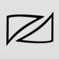 Eilsel Saaremaa ettevõtluskonverentsil kuulutati esmakordselt välja ka Saaremaa parim tööandja, kelle on valinud töötajad ise. Esimest korda väljaantud tiitli pälvis Zukker Disain OÜ. Saare arenduskeskuse juhataja Rainer Paenurga sõnul on […]